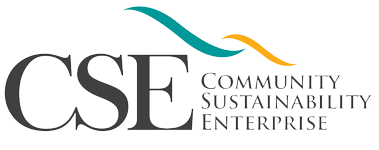 Community Sustainability Enterprise