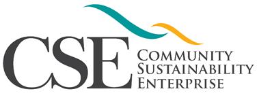 Community Sustainability Enterprise